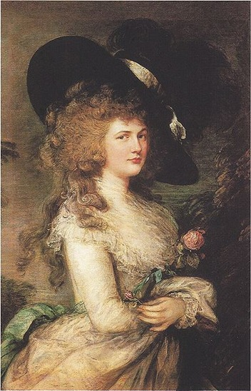 ThomasGainsborough2